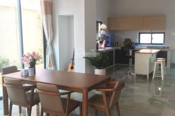 Bán CHCC 8X Đầm Sen, quận Tân Phú, 45m2, 1 phòng ngủ, giá: 1.2 tỷ. LH: 0931471115 Trang