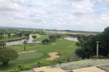 Hưng Thịnh MB đất nền sân golf view sông, Biên Hòa New City, giá đợt 1: 10tr/m2, CK lên đến 21%/năm