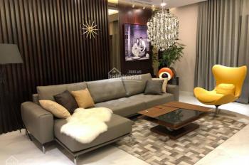 Cho thuê căn hộ Vinhomes, Nguyễn Chí Thanh, 86m2, 2PN, đủ đồ, giá 20tr/th, LH: 0936 325 238