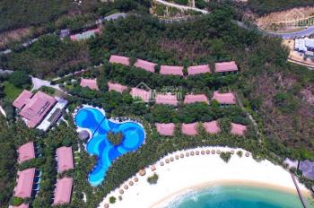 Chính chủ bán căn Vinpearl Luxury 6* Hòn Tre, Nha Trang, mã căn U2.6, 232m2. LH: 0904573669