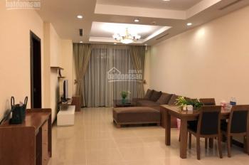 Bán căn hộ chung cư Royal tòa R2 tầng 20, 106m2, 2PN, hướng Đông Nam, sổ đỏ. LH: 0936343629