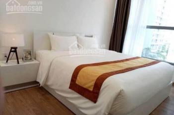 Xem nhà 24/7 - Cho thuê chung cư Hapulico 130m2, 2PN-3PN, full đồ đẹp 8-10tr tr/th - LH: 0987811616