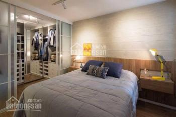 Mở bán chung cư mini Võ Thị Sáu - Thanh Nhàn, 650 triệu/căn, full nội thất