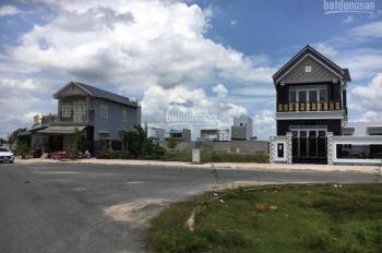 Đất nền KDC An Thuận - Victoria City cổng sân bay Long Thành, mặt tiền QL51 và 25B, 0933.791.950