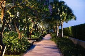 Cho thuê 2PN Vista Verde, 90m2, full NT, lầu cao, nhà mới đẹp chỉ 16tr/tháng