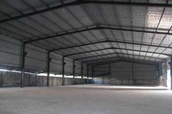 Cần cho thuê 5 nhà xưởng mới 100% gần KCN VSIP 1 Thuận An, Bình Dương. LH 0938999978