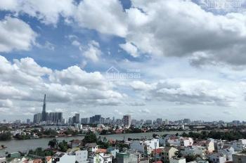 Hồng An-cho thuê Opal Riverside 2PN 8.5tr/th, full nội thất 11tr bao phí quản lý năm đầu,0904722271
