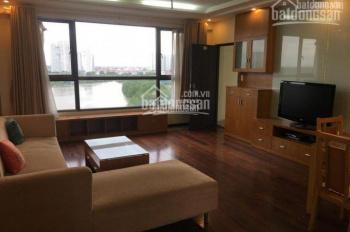 Cho thuê căn hộ Panorama Quận 7 giá rẻ nhất thị trường 26 triệu/tháng, LH 0935 047 286