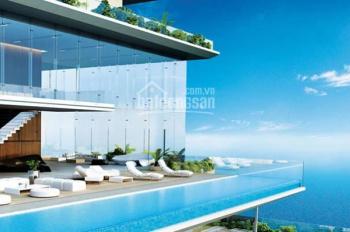 Liên hệ chuyên viên tư vấn CH penthouse và skyvillA Vinhomes Metropolis giá, chính sách tốt nhất