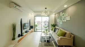 Gia đình tôi cần bán căn hộ chung cư 440 Vĩnh Hưng, diện tích 90m2, 2pn, 2wc. Giá chỉ 1,99 tỷ