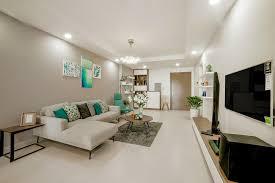 Bán căn hộ T&T 3PN, giá gốc chủ đầu tư, diện tích 100m2, ban công đông nam giá 2,234 tỷ. 0965180000