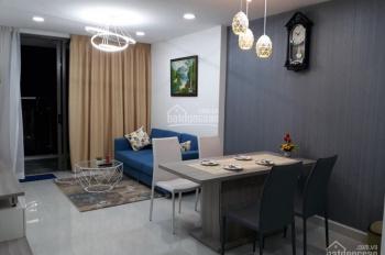 Cho thuê CHCC Kingston Residence, 2PN 72m2, 18 - 20 tr/th, full nội thất, LH: 0917210128