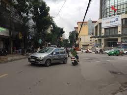 Bán đất 450m2 mặt phố Đội Cấn - Giang Văn Minh, 0906 995 889