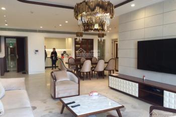Cho thuê căn hộ 2PN-3PN Vinhomes Nguyễn Chí Thanh, giá chỉ từ 18tr/th đến 34tr/th, LH: 0936.236.282