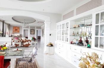 Penthouse La Casa, giá cực rẻ, chỉ 12,5 tỷ, LH 0986766690