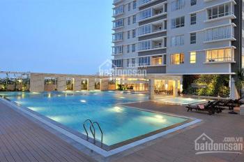 Chuyên bán căn hộ 2PN full nội thất chỉ 3,6 tỷ tại Sunrise City quận 7. Liên hệ: 093 280 9529 Duy