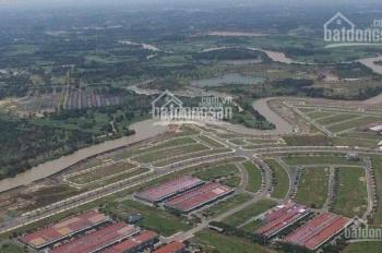 Chỉ 890tr/lô đất Biên Hòa Newcity, sổ đỏ từng lô, thanh toán góp, CK ngay lên đến 18%, 0908 235 800