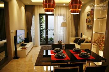 4 tỷ căn hộ view Hồ Tây siêu đẹp tại Sun Thụy Khuê, nhận nhà ở ngay, LH 0904682255