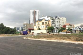Mở bán đất nền đường Lương Định Của, An Phú An Khánh hot nhất Q. 2, giá chỉ 130tr/m2