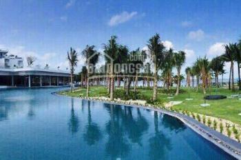 Chính chủ chuyển nhượng gấp Condotel Bãi Kem Phú Quốc căn góc view biển S20321 42m2. LH 0901216682