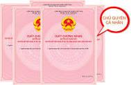 Chính chủ cần bán căn hộ KĐT mới Dương Nội tòa HJK DT 57m2, 2PN, 2WC, giá 1.100 tỷ ĐT 0962296364