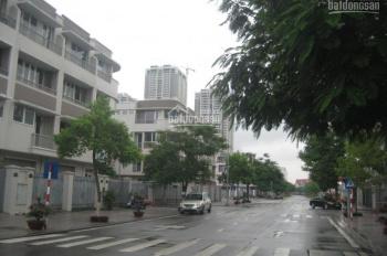 Chính chủ cần bán ngay căn nhà liền kề khu đô thị An Hưng, KĐT Dương Nội, Hà đông, HN