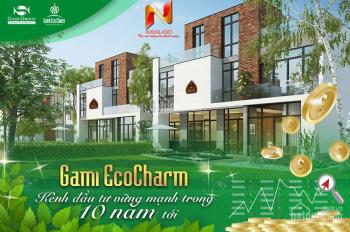 Covid bán phá giá mấy nền Ecocharm Đà Nẵng - 0961546777