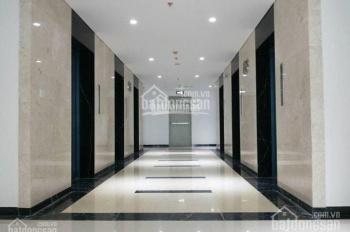 Chính chủ bán gấp căn hộ chung cư CT7 H.J.K Dương Nội, DT: 62m2, giá 1.15tỷ/căn, sổ đỏ CC