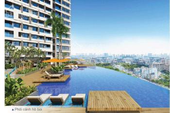 Bán căn hộ 2PN, tháp A Sunrise City View, Quận 7 (thanh toán 100%) giá 3.1 tỷ, LH: 0909.050.959