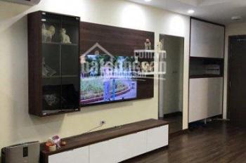 Mua New Horizon City 87 Lĩnh Nam để nhận nhà ở ngay, sale gấp 250tr ngay trong hôm nay. 0984812891