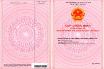 Phân lô Lý Thường Kiệt, Kinh doanh, Gara ô tô, 65m2 x 5T, giá 12.5 tỷ, gần Bộ công an
