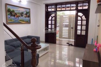 Cho thuê nhà mặt tiền Tạ Quang Bửu Quận 8. Lh: 0908.350.400 Quang