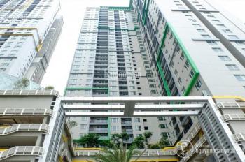 Anh Lâm cần bán gấp CC Seasons Avenue T1003-S2, DT: 76m2, view bể bơi, giá 28 tr/m2: 0989582529