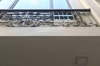 CC cần tiền cắt lỗ bán nhà vườn TC 5 Tân Triều, nhà HT đẹp long lanh, DT100m2x4T, MT 5.5m giá 8.5tỷ