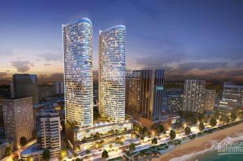 Tropicana Beau Rivage Nha Trang, cam kết trả lợi nhuận 12% giá trị HĐMB, cam kết mua lại căn hộ