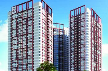 Chính chủ bán cắt lỗ CC 360 Giải Phóng tầng 1608(79m2) và căn góc 1607(117m2), 28 tr/m2: 0989582529