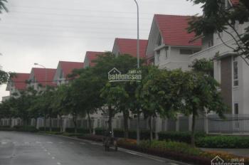 Bán biệt thự khu đô thị An Hưng, đô thị Dương Nội Nam Cường, Hà đông, Hà Nội, giá thấp