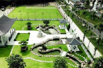 Bán đất nghĩa trang Công Viên Vĩnh Hằng, Long Thành, Hiếu 0903 653 356