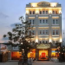 Cho thuê khách sạn trung tâm thị trấn Sapa, 0936023588