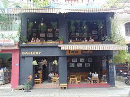 Cho thuê nhà hàng tại trung tâm thị trấn Sapa, 0936023588