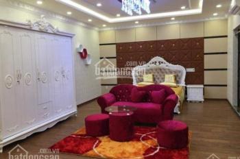Định cư sang Mỹ cần bán gấp căn biệt thự MT 3 tầng tuyệt đẹp Phạm Phú Tiết, TP Đà Nẵng