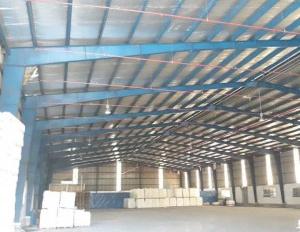 Cho thuê kho xưởng trong KCN Tân Tạo, diện tích linh hoạt 1.000m2 - 10.000m2. Lh 0945 825 408 Long
