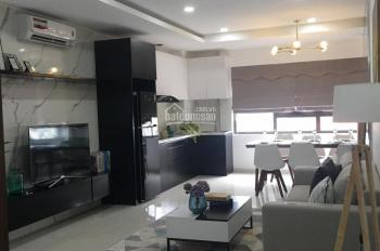 Chính chủ bán căn hộ góc 90.7m2 CC Startup Tower 91 Đại Mỗ, giá 1.5 tỷ. LH 090.21.21.222