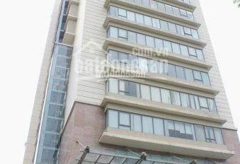 Cho thuê văn phòng tòa nhà Thăng Long Invest Tower, Ngụy Như Kon Tum, Thanh Xuân. LH: 0981013159