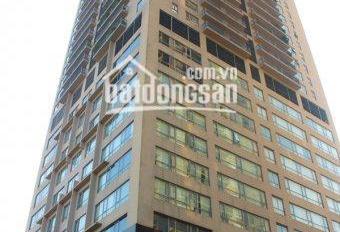Cho thuê văn phòng tại tòa nhà Sky City Tower, 88 Láng Hạ, Đống Đa, HN, LH Mr Quang: 0912.451.159