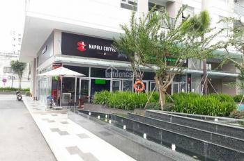 Sang nước ngoài bán lỗ căn hộ Luxcity, 3PN, 86m2, giá chỉ 2,3 tỷ nhận nhà liền