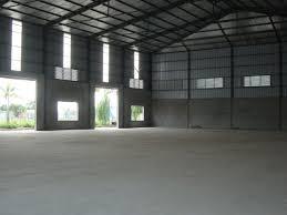 Cho thuê kho xưởng 2000m2 đường Nguyễn Xiển, phường Long Bình, Quận 9. LH: 0916.30.2979 Phúc