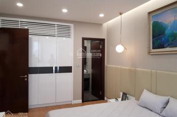 Vợ chồng tôi cần cho thuê gấp căn hộ 90,6m2 và 74m2 cc An Bình City giá 8 triệu và 13 triệu/tháng