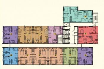 Cần bán lại căn hộ D-Vela 70m2 giá 2.05 tỷ full, sắp nhận nhà. LH: 0909849515