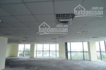 Cho thuê văn phòng tòa nhà Lilama 10 Tố Hữu diện tích 50m2- 90m2- 450m2 giá thuê 200 nghìn/m2/tháng
